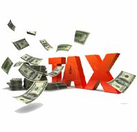 reduce-tax-in-texas
