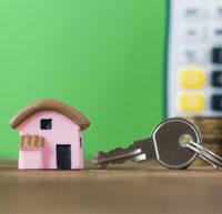 residentials-property-tax-reduction