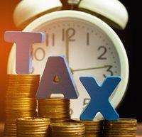 tax-deadline-is-nearing